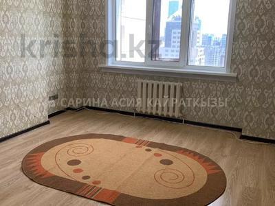 3-комнатная квартира, 102 м², 18/21 этаж, проспект Сарыарка 1 за 33 млн 〒 в Нур-Султане (Астана), Сарыарка р-н — фото 19