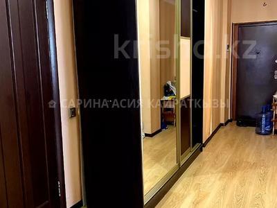 3-комнатная квартира, 102 м², 18/21 этаж, проспект Сарыарка 1 за 33 млн 〒 в Нур-Султане (Астана), Сарыарка р-н — фото 20