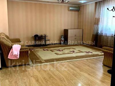 3-комнатная квартира, 102 м², 18/21 этаж, проспект Сарыарка 1 за 33 млн 〒 в Нур-Султане (Астана), Сарыарка р-н — фото 21