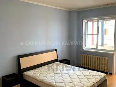3-комнатная квартира, 102 м², 18/21 этаж, проспект Сарыарка 1 за 33 млн 〒 в Нур-Султане (Астана), Сарыарка р-н — фото 27