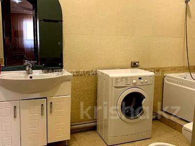 3-комнатная квартира, 102 м², 18/21 этаж, проспект Сарыарка 1 за 33 млн 〒 в Нур-Султане (Астана), Сарыарка р-н — фото 5