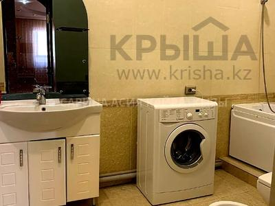 3-комнатная квартира, 102 м², 18/21 этаж, проспект Сарыарка 1 за 33 млн 〒 в Нур-Султане (Астана), Сарыарка р-н — фото 6