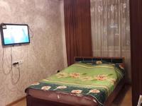 1-комнатная квартира, 36 м², 4/12 этаж посуточно