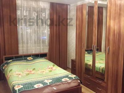 1-комнатная квартира, 36 м², 4/12 этаж по часам, Сауран 3/1 — Сыганак за 1 000 〒 в Нур-Султане (Астана) — фото 2