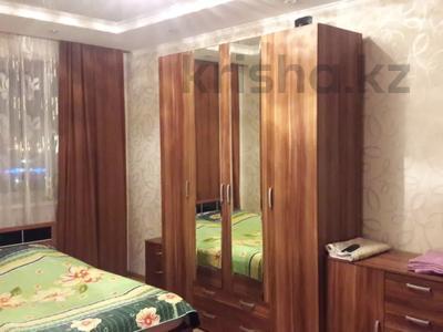 1-комнатная квартира, 36 м², 4/12 этаж по часам, Сауран 3/1 — Сыганак за 1 000 〒 в Нур-Султане (Астана) — фото 3