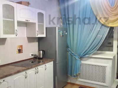 1-комнатная квартира, 36 м², 4/12 этаж по часам, Сауран 3/1 — Сыганак за 1 000 〒 в Нур-Султане (Астана) — фото 4