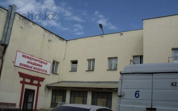 Промбаза 0.3181 га, Жамбыла 137 за 328.6 млн 〒 в Караганде