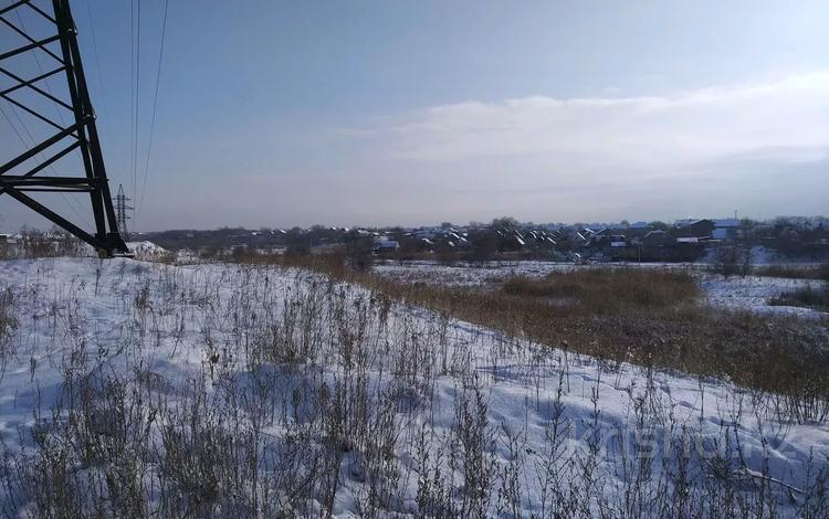 Участок 63 га, КазЦИК за 79 млн 〒