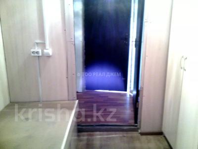 общежитие гостиничного типа за 55 000 〒 в Алматы, Бостандыкский р-н — фото 5
