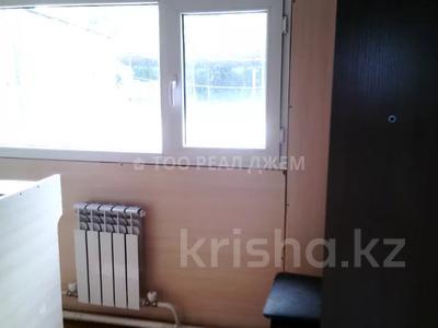 общежитие гостиничного типа за 55 000 〒 в Алматы, Бостандыкский р-н — фото 6
