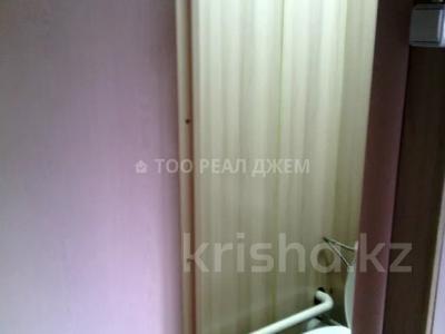 общежитие гостиничного типа за 55 000 〒 в Алматы, Бостандыкский р-н