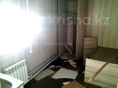 общежитие гостиничного типа за 55 000 〒 в Алматы, Бостандыкский р-н — фото 2