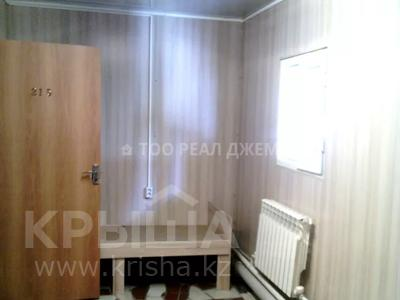 общежитие гостиничного типа за 55 000 〒 в Алматы, Бостандыкский р-н — фото 3
