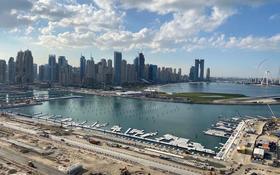 2-комнатная квартира, 65 м², Dubai Harbour за 168 млн 〒 в Дубае