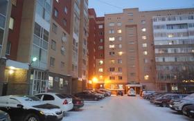 3-комнатная квартира, 90 м², 9/10 этаж, Кюйши Дины — Жирентаева за 26 млн 〒 в Нур-Султане (Астана), Алматы р-н