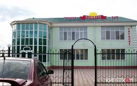 Здание, площадью 800 м², ул. Парковая за 59 млн 〒 в Кокшетау