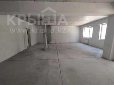 2-комнатная квартира, 65 м², 5/13 этаж, Макатаева за 26.5 млн 〒 в Алматы, Алмалинский р-н