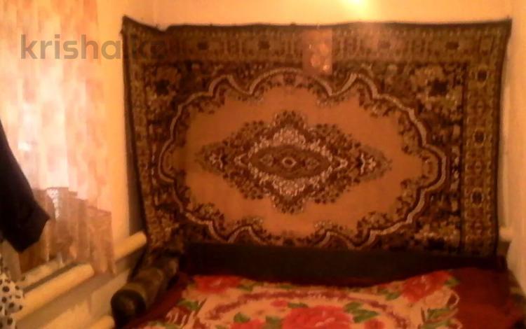 2-комнатный дом, 34 м², ул. Каменокарьерская за 4.7 млн 〒 в Щучинске