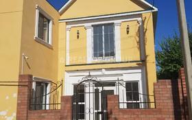2-комнатная квартира, 67 м², 2/3 этаж помесячно, Мкр Каспий 5 за 200 000 〒 в Атырау