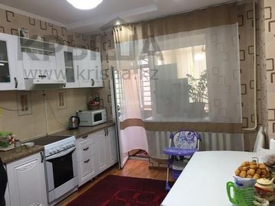 3-комнатная квартира, 87 м², 2/13 этаж, Отырар за ~ 31 млн 〒 в Нур-Султане (Астане), р-н Байконур