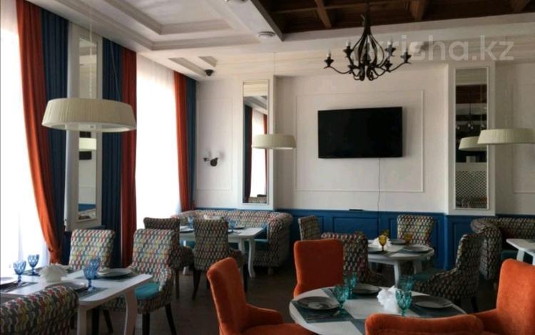 Продаётся ресторан за 250 млн 〒 в Нур-Султане (Астана), Алматы р-н