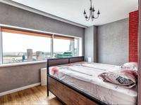 1-комнатная квартира, 42 м², 39/41 этаж посуточно, Достык 5 — Достык сауран за 15 000 〒 в Нур-Султане (Астана), Есиль р-н