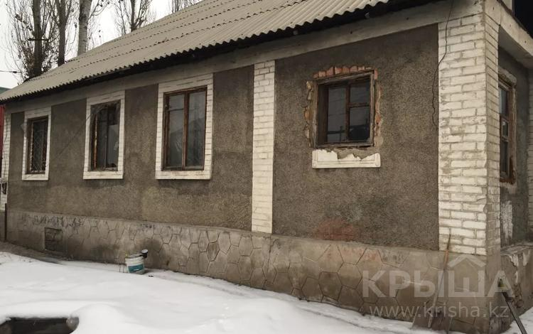 4-комнатный дом, 299 м², 5.95 сот., ул. Головацкого 91 за 19 млн 〒 в Алматы, Жетысуский р-н