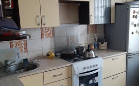 3-комнатная квартира, 71 м², 5/5 этаж, Рыскулова 189 за 13 млн 〒 в Талгаре