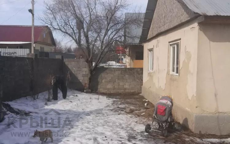 3-комнатный дом, 71.1 м², 7.5 сот., Село Байтерек 1 за ~ 4 млн 〒 в Алматинской обл.