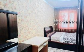 3-комнатная квартира, 60 м², 2/5 этаж, УЛ. Шевченко — УГ. Назарбаева за 14.5 млн 〒 в Талдыкоргане