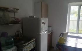 3-комнатный дом, 34 м², 10 сот., Защита за 5 млн 〒 в Усть-Каменогорске