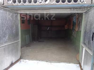 Сдам капитальный гараж, сухой, удобно под склад за 35 000 〒 в Нур-Султане (Астана), Сарыарка р-н