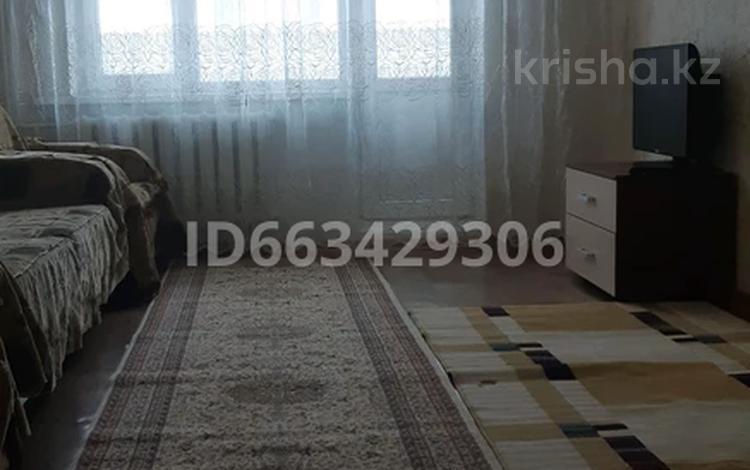 2-комнатная квартира, 57 м², 3/9 этаж помесячно, Боровской 67 за 90 000 〒 в Кокшетау