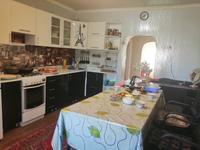 4-комнатный дом, 80 м², 1085 сот., Абая Кунанбаева 32 — Центральная за 4.7 млн 〒 в Темиртау