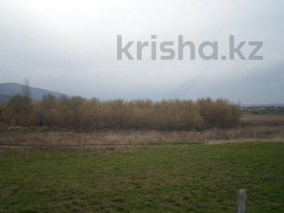 Участок 45 соток, Кайрат 570 за 6.3 млн 〒 в Алматинской обл., Кайрат