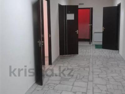 Здание, площадью 611.3 м², Павлова 46 за 120.4 млн 〒 в Костанае — фото 14