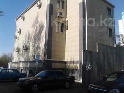 Здание, площадью 611.3 м², Павлова 46 за 120.4 млн 〒 в Костанае — фото 4