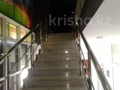 Здание, площадью 611.3 м², Павлова 46 за 120.4 млн 〒 в Костанае — фото 6