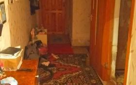 3-комнатная квартира, 71.5 м², 1/5 этаж, Бектурганова 15 — Муратбаева за 11 млн 〒 в