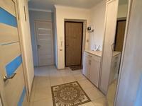 4-комнатная квартира, 62.5 м², 5/5 этаж