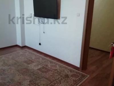 2-комнатная квартира, 85 м², 10/14 этаж помесячно, 17-й мкр 7 за 170 000 〒 в Актау, 17-й мкр — фото 4