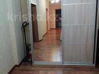 2-комнатная квартира, 85 м², 10/14 этаж помесячно, 17-й мкр 7 за 170 000 〒 в Актау, 17-й мкр — фото 5