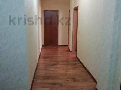 2-комнатная квартира, 85 м², 10/14 этаж помесячно, 17-й мкр 7 за 170 000 〒 в Актау, 17-й мкр — фото 7