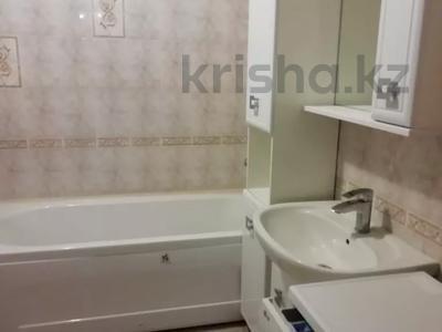 2-комнатная квартира, 85 м², 10/14 этаж помесячно, 17-й мкр 7 за 170 000 〒 в Актау, 17-й мкр — фото 9