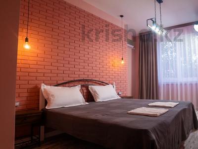 гостиница за 205 млн 〒 в Алматы, Медеуский р-н — фото 2