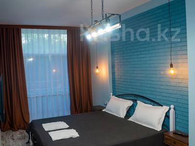 гостиница за 205 млн 〒 в Алматы, Медеуский р-н — фото 5
