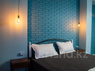 гостиница за 205 млн 〒 в Алматы, Медеуский р-н — фото 6