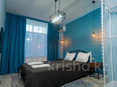 гостиница за 205 млн 〒 в Алматы, Медеуский р-н — фото 9