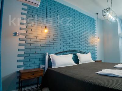гостиница за 205 млн 〒 в Алматы, Медеуский р-н — фото 10