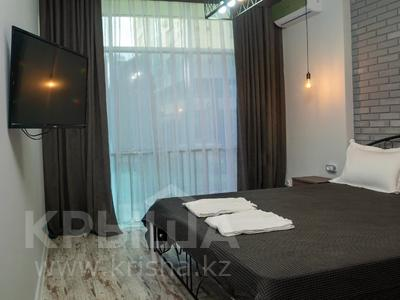 гостиница за 205 млн 〒 в Алматы, Медеуский р-н — фото 12